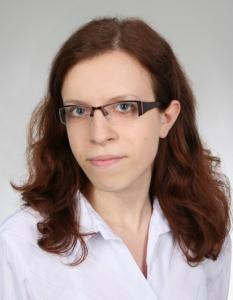 Notariusz Martyna Kopyciel